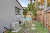 5042 24th Ave - Photo 24