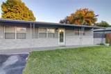 5042 24th Ave - Photo 4