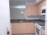 2427 Centergate Dr - Photo 11