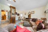 230 124th St - Photo 4