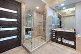 18201 Collins Ave - Photo 33