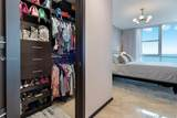 18201 Collins Ave - Photo 39