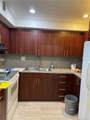 6125 20th Ave - Photo 11