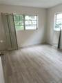6125 20th Ave - Photo 2