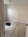 6125 20th Ave - Photo 3