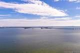 1331 Brickell Bay Dr - Photo 27