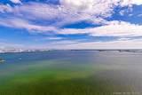 1331 Brickell Bay Dr - Photo 29