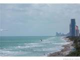 3725 Ocean Dr - Photo 17