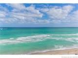 3725 Ocean Dr - Photo 21