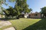 15840 2nd Ave - Photo 15