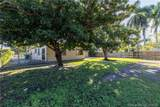 15840 2nd Ave - Photo 16