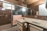 15840 2nd Ave - Photo 9
