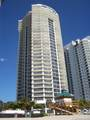 18671 Collins Ave - Photo 34