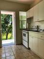 109 6th Ave - Photo 14