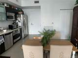 90 3rd St - Photo 21