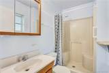 18620 92nd Ave - Photo 11