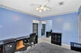 18620 92nd Ave - Photo 14