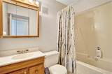 18620 92nd Ave - Photo 16