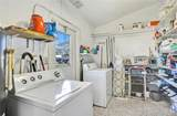 18620 92nd Ave - Photo 17