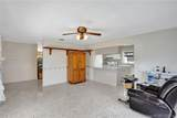 18620 92nd Ave - Photo 9