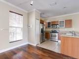 2504 14th Ave - Photo 10