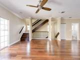 2504 14th Ave - Photo 12