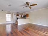 2504 14th Ave - Photo 13