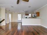2504 14th Ave - Photo 14