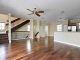 2504 14th Ave - Photo 15