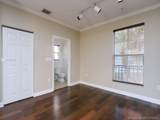 2504 14th Ave - Photo 16