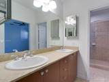 2504 14th Ave - Photo 24