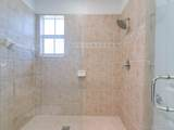 2504 14th Ave - Photo 25