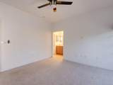 2504 14th Ave - Photo 27