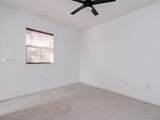2504 14th Ave - Photo 28