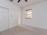 2504 14th Ave - Photo 29