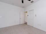 2504 14th Ave - Photo 30