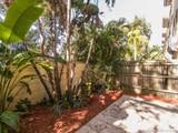 2504 14th Ave - Photo 40
