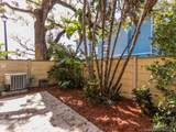 2504 14th Ave - Photo 5