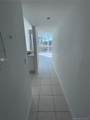 5445 Collins Ave - Photo 4