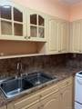 506 87th Ave - Photo 10
