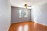 533 3rd Ave - Photo 15
