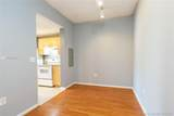 533 3rd Ave - Photo 4