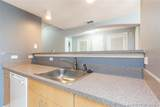 533 3rd Ave - Photo 9