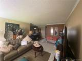 20327 2nd Ave - Photo 3