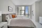 851 1st Avenue - Photo 19