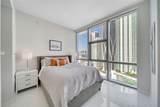 851 1st Avenue - Photo 43