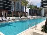 801 Miami Ave - Photo 39