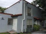 10808 Kendall Dr - Photo 1