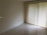 10808 Kendall Dr - Photo 7