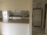 10808 Kendall Dr - Photo 8